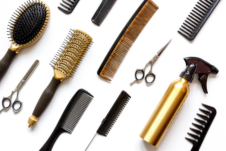 5 moduri prin care poti sa oferi servicii de calitate in salonul tau
