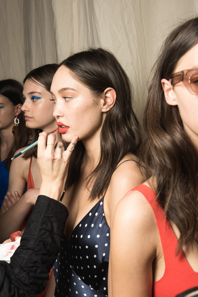 Trucuri pe care make-up artistii le-au invatat de la clientii lor