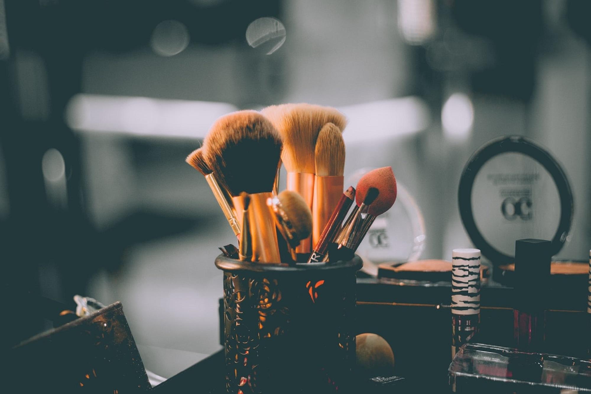 Trucuri de beauty ineficiente de care trebuie să te ferești